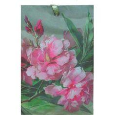 Raumduft Oleander (eng.rose)