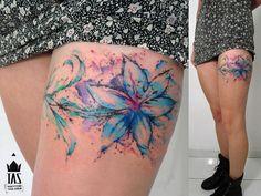 follow-the-colours-tattoo-friday-rodrigo-tas-18