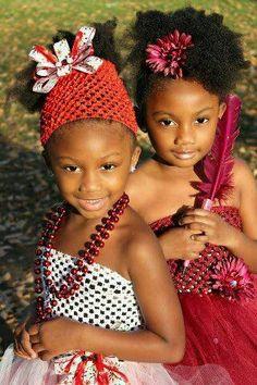 Photo: Black Beauty