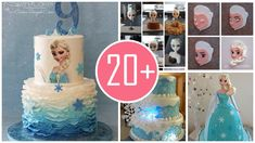 2014 Get these first: frozen Elsa cake you need to know for Halloween