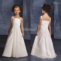 Found it!!  Wholesale factory manufacture off shoulder lace embroidred taffeta wedding flower girl dress FG-004, Free shipping, $44.8-61.6/Piece   DHgate