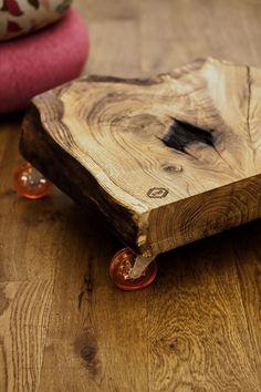 IN WOOD WE TRUST   https://www.facebook.com/inwoodwetrustpolska/  Find us on ETSY: https://www.etsy.com/shop/InWoodWeTrustPolska  #inwoodwetrust #iwwt #woodworking #woodporn #woodart #wooddesign #woodtable #woodentables #woodcoffeetable #woodencoffeetables #oak #bogoak #ash #americanwalnut #design #wooddesign #polishdesign #interior #intothewoods #industrial #industrialdesign #woodslab