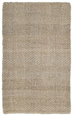 Kaleen Essential 8503-44 Natural Rug