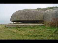 Bunkers (documentary)