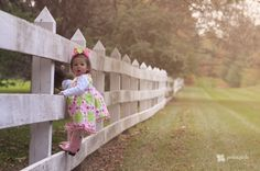 St. Louis family photography by Jordan Parks