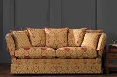 Pleasing 42 Best Knole Sofas Images Knole Sofa Sofa Furniture Inzonedesignstudio Interior Chair Design Inzonedesignstudiocom