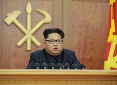 Global stocks slide on China, oil; North Korea test adds to...: Global stocks slide on China, oil; North Korea test adds to… #NorthKorea