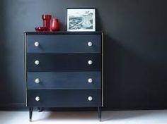 Sugar Skull Female Ceramic Knobs Pulls Kitchen Drawer Cabinet Vanity 459 Closet
