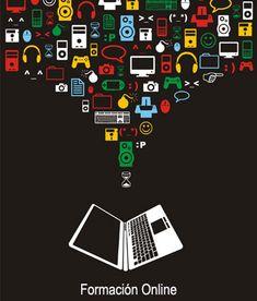 Mobile learning, ¿el futuro de la formación online?    La formación online está en constante evolución, sobre todo, gracias a la llegada y uso masivo de los dispositivos móviles.