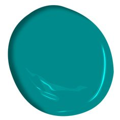 One of over 3,500 exclusive Benjamin Moore colors.