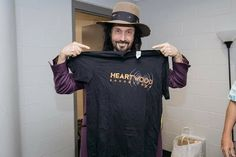 Mike Campbell, Tom Petty, Entertainment, Mens Tops, T Shirt, Fashion, Supreme T Shirt, Moda, Tee Shirt