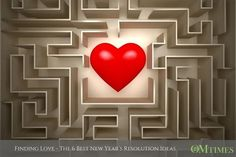 Finding Love – The 6 Best New Year's Resolution Ideas Source by zendiva Good New Year's Resolutions, Year Resolutions, New Year Diy, New Year Card, New Year Anime, New Year Resolution Quotes, New Years Dinner, New Years Background, New Year Designs