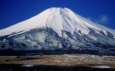 10 Most Popular Tourist Spots in Japan - Info Traveler's World