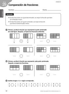 Refuerzo matemáticas de primaria MATHEMATIC HISTORY Mathematics is among the oldest sciences in human Irrational Numbers, Math Intervention, Math For Kids, In Ancient Times, Fractions, Teaching Math, Math Activities, Fifth Grade, Worksheets