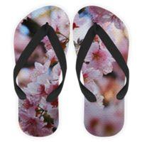 Chinelo Cherry Blossom