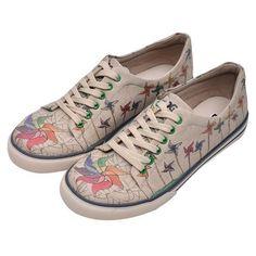 DOGO Sneaker - pin wheel Pinwheels, Converse, Sneakers, Pinterest Blog, Designs, Fashion, Templates, Windmills, Tennis