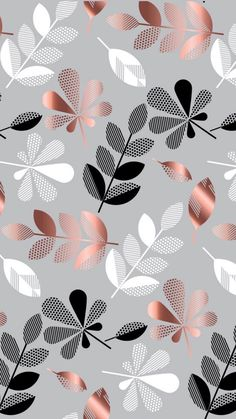 Are you looking for inspiration for wallpaper?Check out the post right here for perfect wallpaper inspiration. These interesting wallpapers will make you happy. Frühling Wallpaper, Rose Gold Wallpaper, Flower Phone Wallpaper, Phone Screen Wallpaper, Iphone Background Wallpaper, Cellphone Wallpaper, Colorful Wallpaper, Aesthetic Iphone Wallpaper, Plain Wallpaper