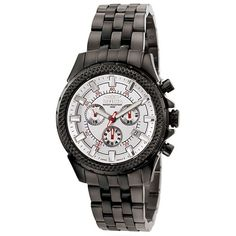Men's Wrist Watches - Invicta Mens 7169 Signature Collection Air Legend Chronograph Watch * Be sure to check out this awesome product. (This is an Amazon affiliate link)