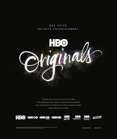 Hbo Originals 1