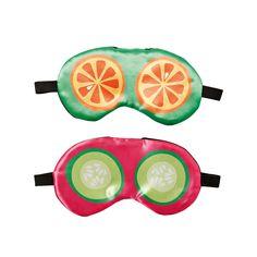 Okulary, które zapewniają dobry sen.  #tigerpolska #tigerstore #okulary #prezent #gift #wakacje #summer #lato #holiday #relaks #relax #odpoczynek #sen #dream #goodnight #tigerdesign #design #tgrdesign