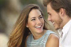 Małżeństwo nie randkuje ep 4 eng