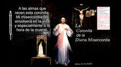 3 Hail Marys: Lucas 11:14-23