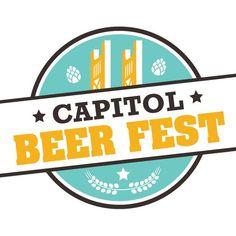 Capitol Beer Fest Ticket Giveaway
