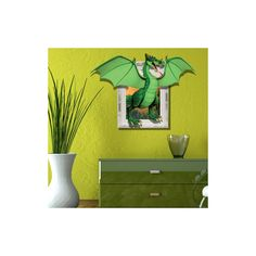 Art Mural - Stickers Muraux - 3D Sticker mural - Paper murale 3D dinosaure herbivore revêtements muraux PVC sticker mural lavables mur art Dinosaure Herbivore, Sticker Mural, Art Mural, Stickers, Wallpaper, Home Decor, Wall Cladding, Decoration Home, Room Decor
