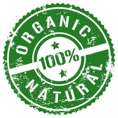 Knowing the truth about food labels makes you a smarter - and healthier - shopper! #organic #allnatural #glutenfree
