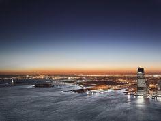 - Airplane View, Opera House, Travel, Viajes, Destinations, Traveling, Trips, Opera, Tourism