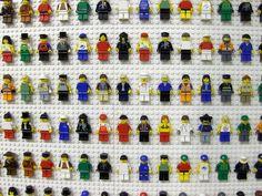 Lego People   Flickr - Photo Sharing!