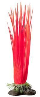 Elive Glow Elements Neon Pink Hairgrass - Medium - 7 in. Elive Glow Elements Neon Pink Hairgrass - Medium - 7 in.