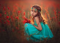 Golden Hour by Lisa Holloway on 500px