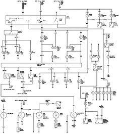 1989 dodge ram truck d100 1 2 ton p u 2wd 5 2l fi 8cyl repair rh pinterest com Jeep Wiring Harness Diagram Jeep Wiring Harness Diagram