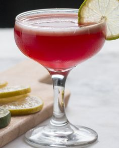 Featuring Rum Orange, Vodka Blackberry, Tequila Raspberry and Whiskey Peach Cocktail Drinks, Fun Drinks, Yummy Drinks, Cocktail Recipes, Cocktails, Yummy Food, Drink Recipes, Alcoholic Drinks, Beverages