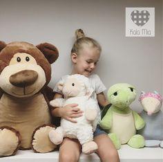Bear Jumbo Sweet Cuddly Bear Jumbo Handmade from cuddly plush . Bear Jumbo Sweet cuddly bear Jumbo Handmade from cuddly plush High-quality, tested quality for Cubbies, School Enrollment, Embroidered Towels, First Communion, Baby, Teddy Bear, Toys, Children, Birthday