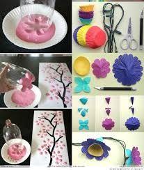 Image result for diy crafts