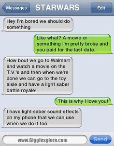 Hahaha #epic