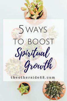 I don't wanna stay on the same spiritual level this year as I was on last year. I want a more intimate prayer life. Want a stronger heart and better understanding of the Bible…I want grace to be the center of my life.