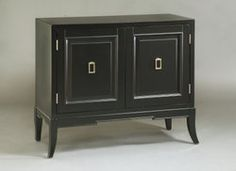 Pulaksi Furniture Accent Chest