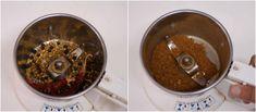 Mutton Elumbu Rasam, Mutton Bone Soup Recipe - Kannamma Cooks Coriander Seeds, Fennel Seeds, Soup Recipes, Chicken Recipes, Coconut Milk Chicken, Bone Soup, Oatmeal, Curry, Homemade
