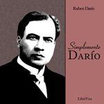 FREE audiobooks in Spanish