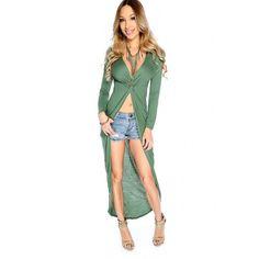 9b3266c1e389c 15 Best Amiclubwear Favs! images