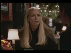 West Wing Ainsley Hayes    I loved that Ainsley could see past the labels. That they all could. It should be so.