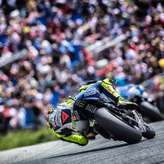 Sachsenring circuit,Germany Saturday,Official practice Shot Marco Campelli