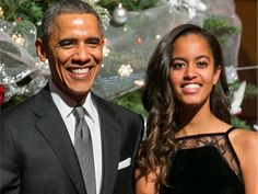 Young Lawyer offers Cows and Sheep to marry Obama's daughter @ http://www.apnewscorner.com/news/news_detail/details/10279/latest/Young-Lawyer-offers-Cows-and-Sheep-to-marry-Obamas-daughter.html