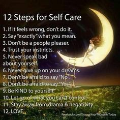 Follow these steps..