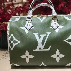 de7cfa12cd86 488 Best Louis Vuitton Bags images in 2019 | Authentic louis vuitton ...