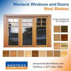 Westeck Windows and Doors - Custom Doors Patio Openings \u0026 Windows  sc 1 st  Pinterest & Westeck Windows and Doors | Vancouver Chilliwack Victoria Nanaimo ...
