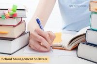 Increase the overall efficiency of your school by simply implementing a web-based school management software that comes with an array of features. You may switch to SBS' school management system; it is intuitive, comprehensive, cost-effective and easy-to-use.